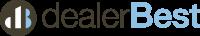 logo_dealerbest